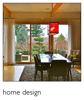 Home Design by Chris Ingalls